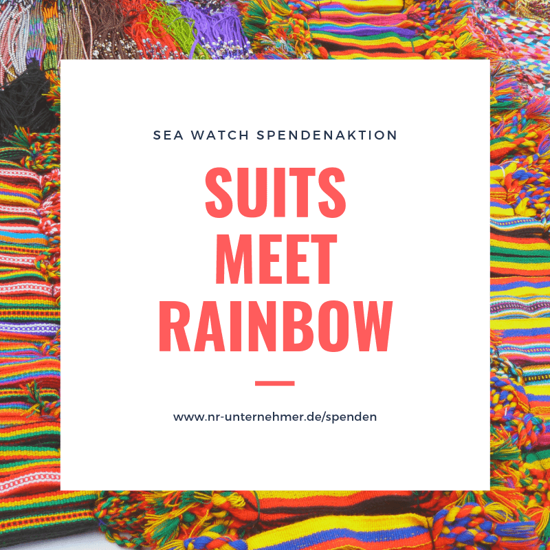 rainbowsuits1